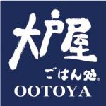 大戸屋ヤオコー南流山店で大人の食育セミナーが開催されます