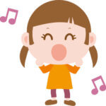 0歳から通える!ベビーリトミックが三郷市文化会館で開催されます!