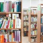 三郷市電子図書館が開始されますよ!