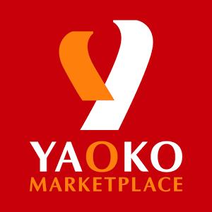 12月2日(日)にヤオコー三郷中央店で、YAMAHAサックスライブが開催されます