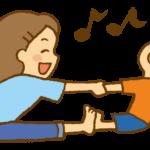 流山で開催!ニコたんソープ子供全員無料プレゼント 親子で楽しむ0歳からのリトミックコンサート♪