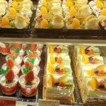 シャトレーゼ(Chateraise)が三郷市幸房にオープンしたので糖質オフスイーツを大量購入してきました!